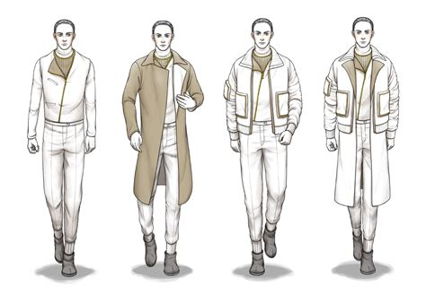 Fashion Design For Man   reniedraws blog fashion illys whaaaat