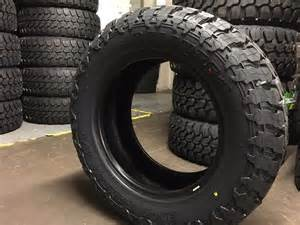 Car Tires 10 Years 4 New Lt35 12 50 R20 Delinte Dx9 M T 10ply Tires 35 12