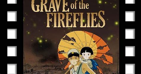 filme stream seiten grave of the fireflies the film sa prevodom grave of the fireflies 1988 online