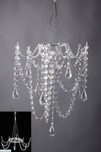 How To Make My Own Chandelier Best 20 Make A Chandelier Ideas On Pinterest Room Chandeliers Chandelier And
