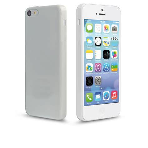 iphone 5c mp apple iphone 5c 8gb a1532 wei 223 4g lte smartphone handy