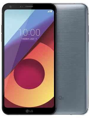 LG Q6 Price in India: Buy LG Q6 Online   Mobile