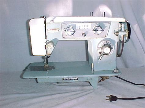 vintage sewing machine shopcome    sit  spell