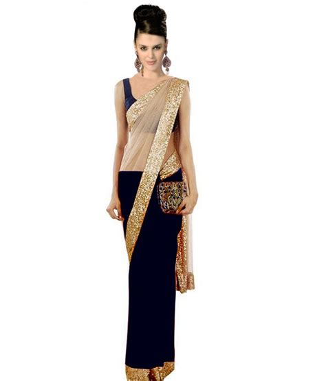 sarees flipkart prize snapdeal online shopping book covers