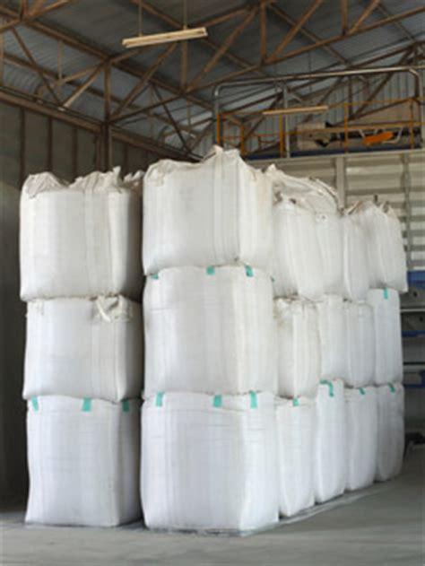 bulk for sale polypropylene bags bulk bags images frompo