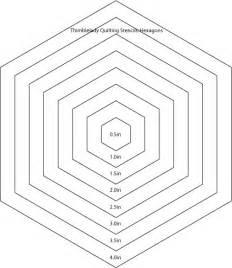 1 5 inch hexagon template 1 inch hexagon template search results calendar 2015