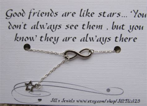 friendship infinity quotes infinity friendship quotes www imgkid the image