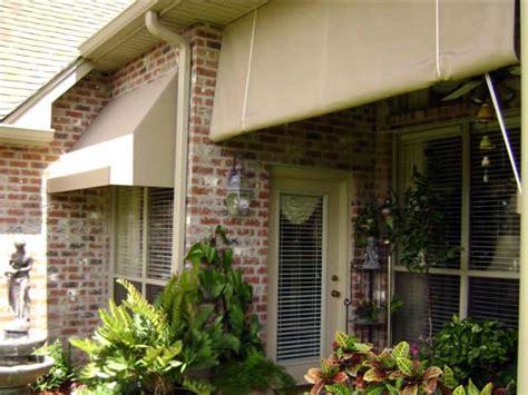 roll up patio awnings roll up awnings porch 28 images outdoor designed for