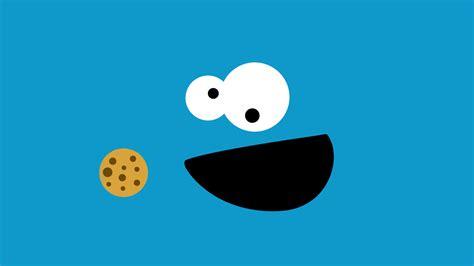 cute monster hd wallpaper free desktop cookie monster hd wallpapers pixelstalk net