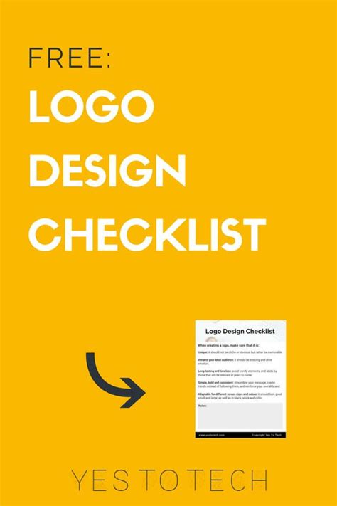 design a logo to represent yourself want to know how to create a logo yourself for free even