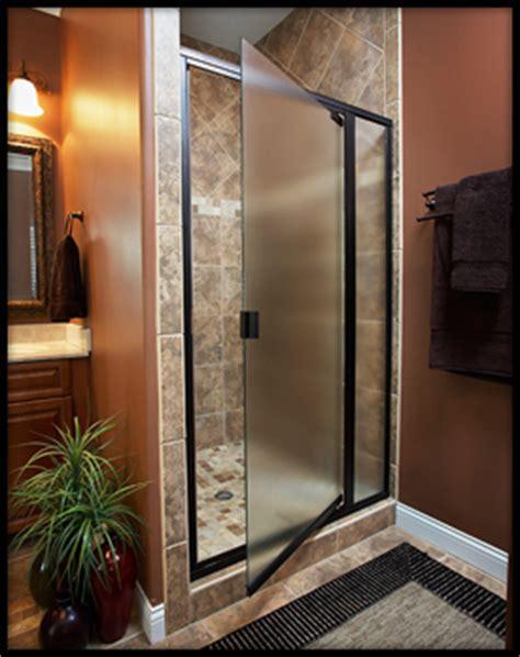 Alcosta Shower Door Basco Shower Door Magnet Shower Door Water Stopper Infinity Frameless Continuous Hinge Inline