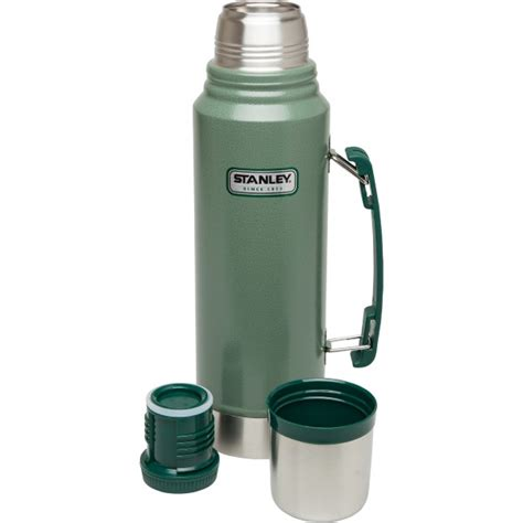 Vacuum Bottle Thermos Karakter Kartun Heroes containers water bottles archives industry workwear