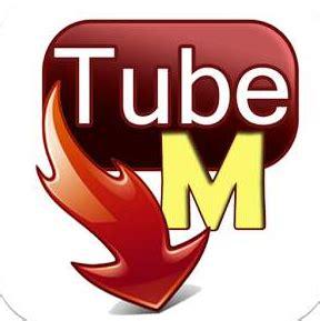 download tubemate youtube downloader app in laptop/pc