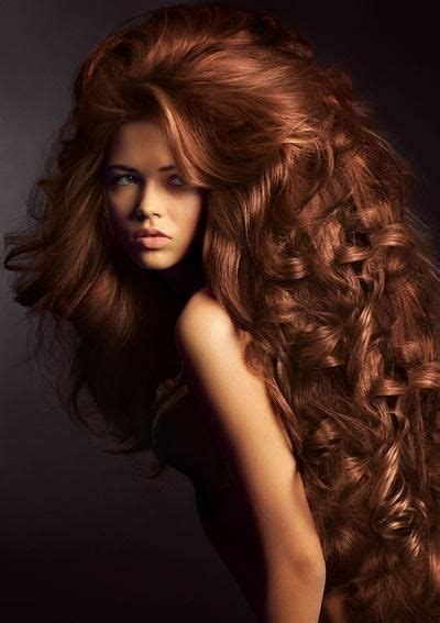 soften course hair best 290 big hair romance images on pinterest hair and