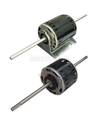 capacitor in series with motor capacitor in series with motor 28 images yl series single phase two value capacitor motor yl