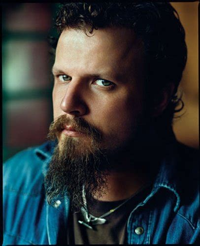 jamey johnson song lyrics metrolyrics