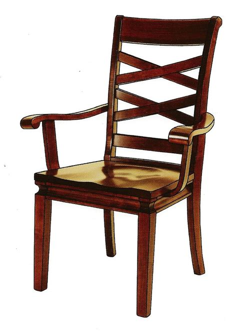 country comfort chairs country comfort buckeye amish furniture