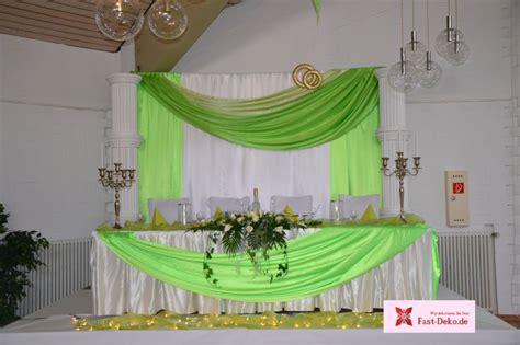 Hochzeitsdekoration Preise by Hochzeitstisch Hochzeitsdekoration In Nrw Stuhlhussen