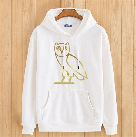 Hoodie Ovo Owl 8 Geminicloth 17 best images about ovo on hats o