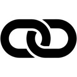 qa    create  direct link   image  file