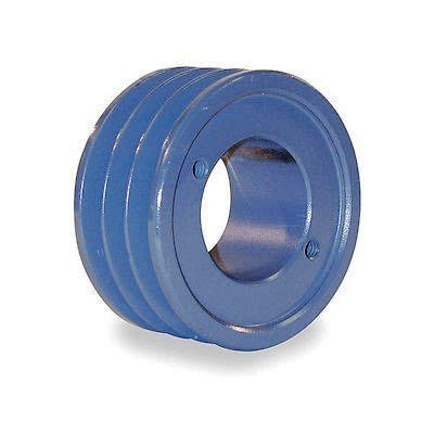 b section pulley buy quality sheaves pulleys from rainbow precision