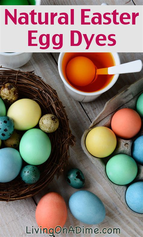 decorating easter eggs with food coloring easter egg dye decorating eggs dyes