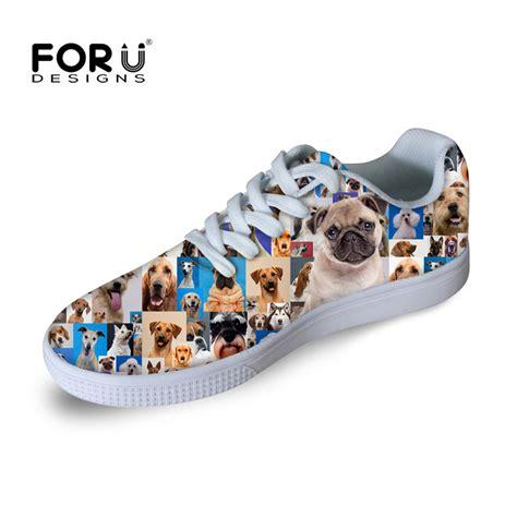 popular bulldog shoes buy cheap bulldog shoes lots from