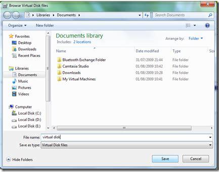 format chk adalah teknik komputer jaringan artikel info software gratis