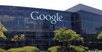 Where Is Google Headquarters Located Next Stop Google Headquarters Stubgroup A Premier