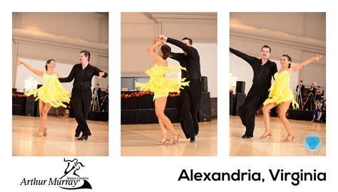 swing dance lessons dc triple swing dance 28 images anchor dance studio 2014