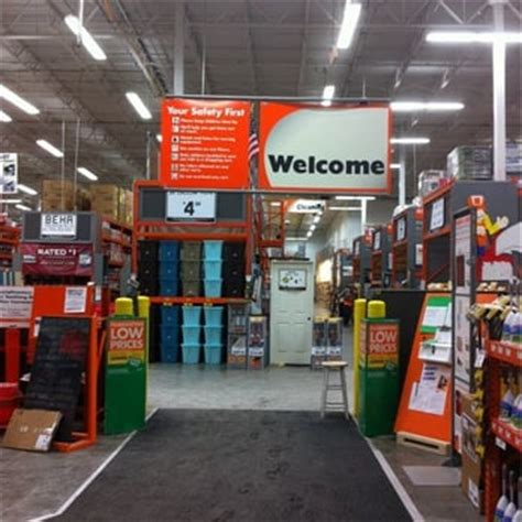 Home Depot Columbus Ga by The Home Depot 12 Photos Hardware Stores 100 S