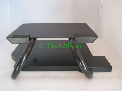 lenovo easy lenovo easy reach monitor stand 55y9260 55y9259 55y9258