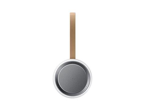 Samsung Wireless Speaker Scoop Design Eo Sg510 Original 100 wireless speaker scoop design eo sg510cdegww samsung nz