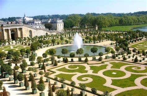 Allée De Jardin En 3955 by Le Top 10 Des Plus Beaux Jardins Du Monde Chaletdejardin Fr