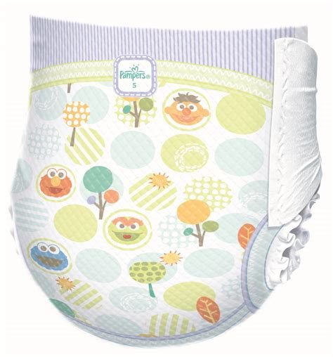 disposable diapers disposable diapers images usseek