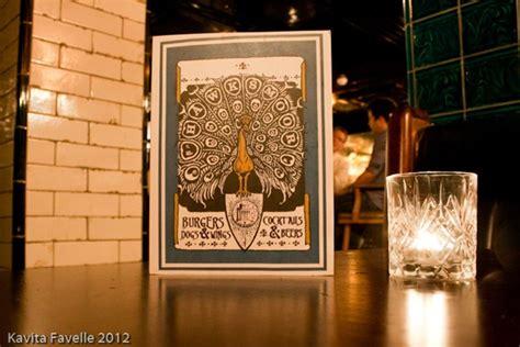 libro hawksmoor restaurants recipes hawksmoor spitalfields bar kavey eats