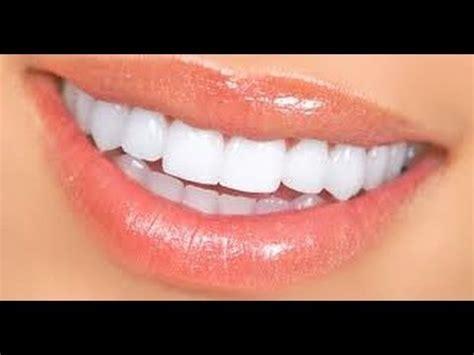 imagenes de negras sin dientes dientes blancos sin usar bicarbonato white teeth without