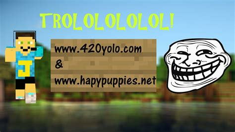 happy puppies net www 420yolo www happypuppies net trolling w daniel matt and avery