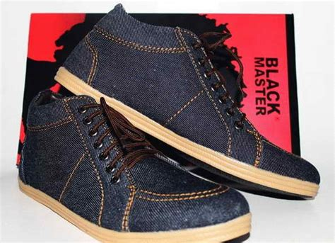 bisnis  shop berbagai jenis sepatu elegan bisa buat