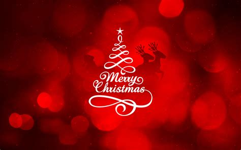merry christmas new 2014 wallpaper