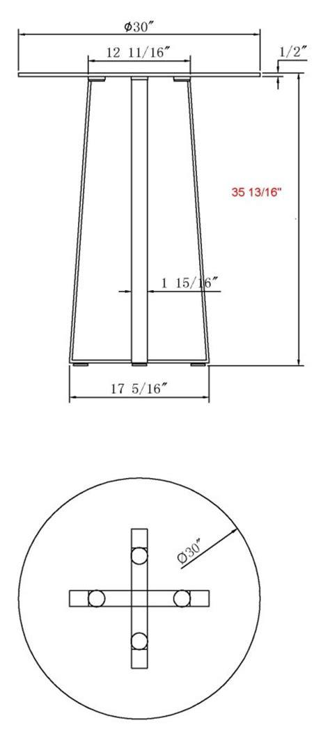 Rivet Gun Cnt Rvg3000 Corneta bar counter height dimensions beautiful standard kitchen table height wallpaper kitchen ga