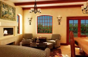 design living room colors small decosee com