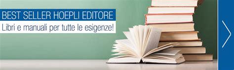 Libreria Hoepli A - hoepli it la grande libreria 500 000 libri in