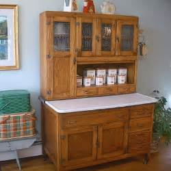 Sellers Kitchen Cabinet For Sale Hoosier Cabinet Hoosier Cabinets Pinterest