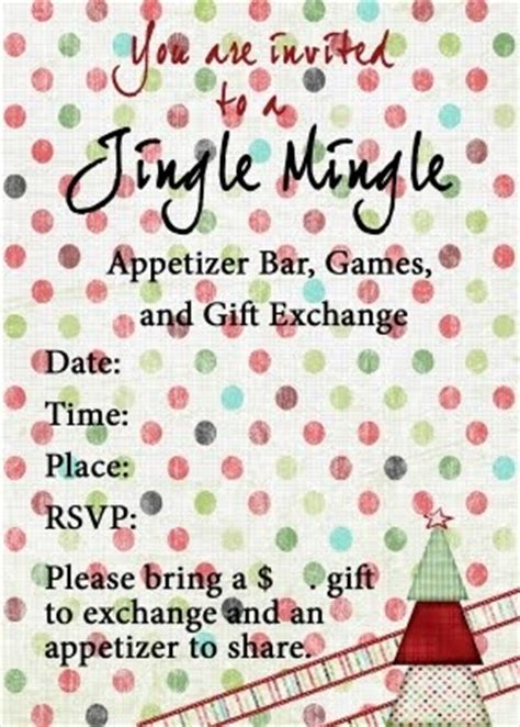 Christmas Party Theme Names - christmas party party games pinterest