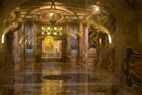 wann wurde papst benedikt gewählt polen l 228 dt papst benedikt ein