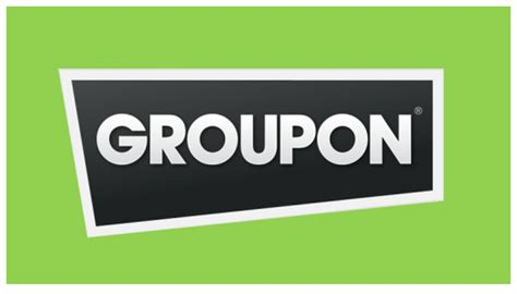 groupon malaysia new year groupon cny deal discount code giveaway 2016 freebies