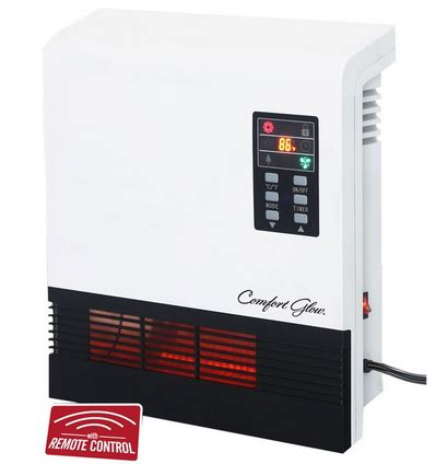 sure comfort furnace reviews 20 best gas electric furnace reviews updated 2018