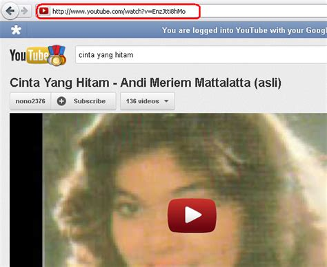 free download lagu mp3 dari youtube cara mudah download lagu dari youtube dengan youtube converter