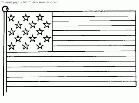 native american flag coloring page native american coloring pages for adults